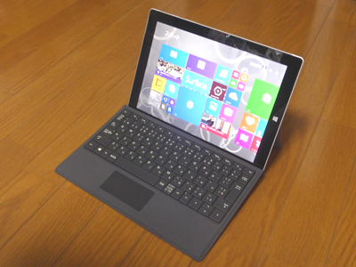 surface3